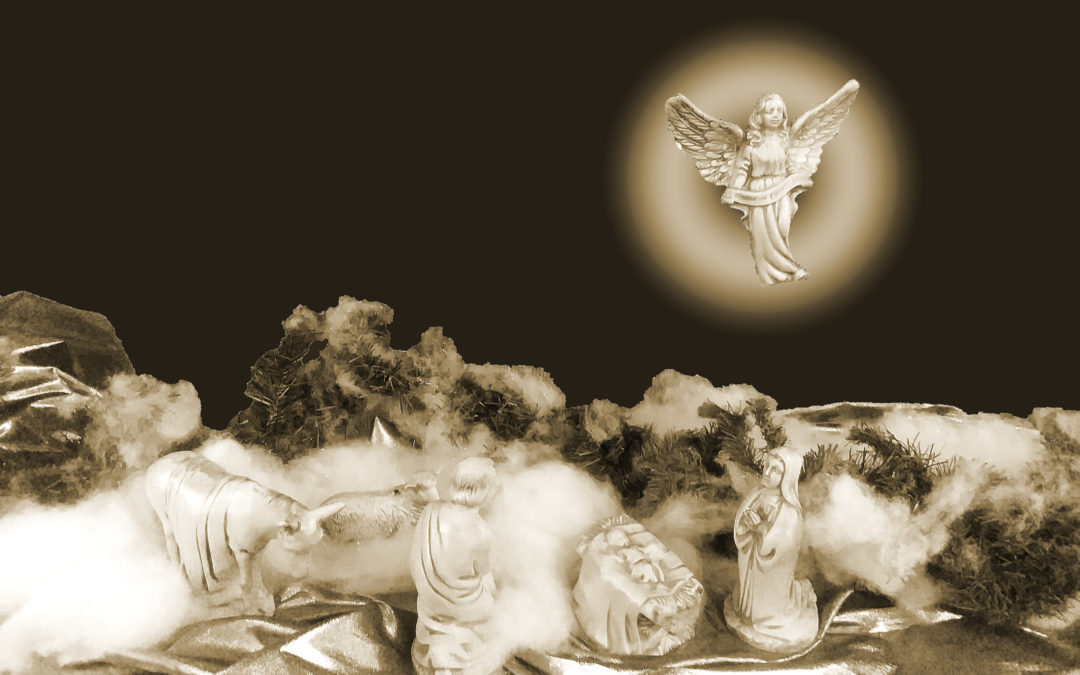 The Epiphany of the Lord – Early Mass