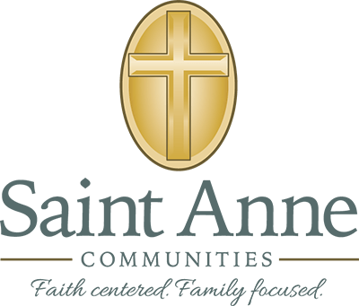 Saint Anne Communities